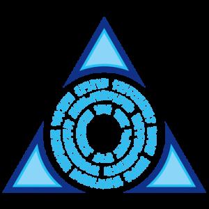 Azorius dragon's maze