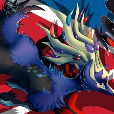 Pokemon x and y addiction