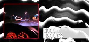 Drive Soundtrack Motion Picture