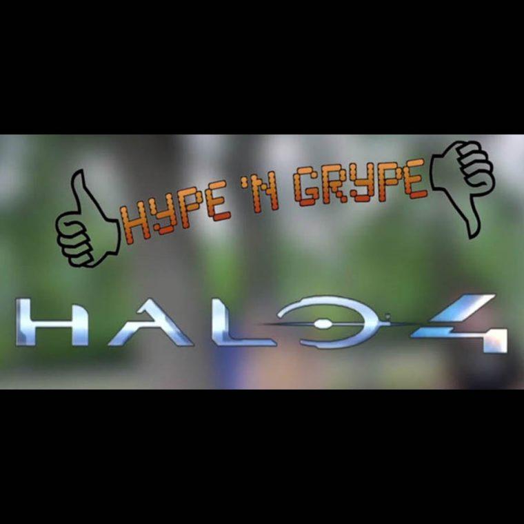 halo 4 ending finale