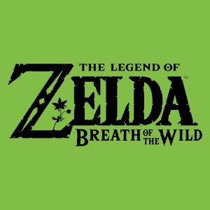 Zelda Breath of the Wild Wii U vs Switch