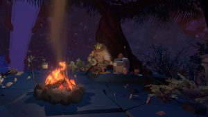 outer wilds review feature